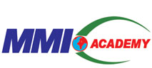 Welcome to MMI Academy